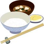 プチ断食ダイエットの効果とファスティング体験記